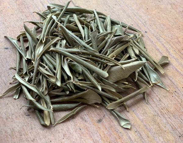 Wilder Olivenblätter Tee 25 gr.