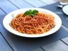 Spaghetti-Marinara-4